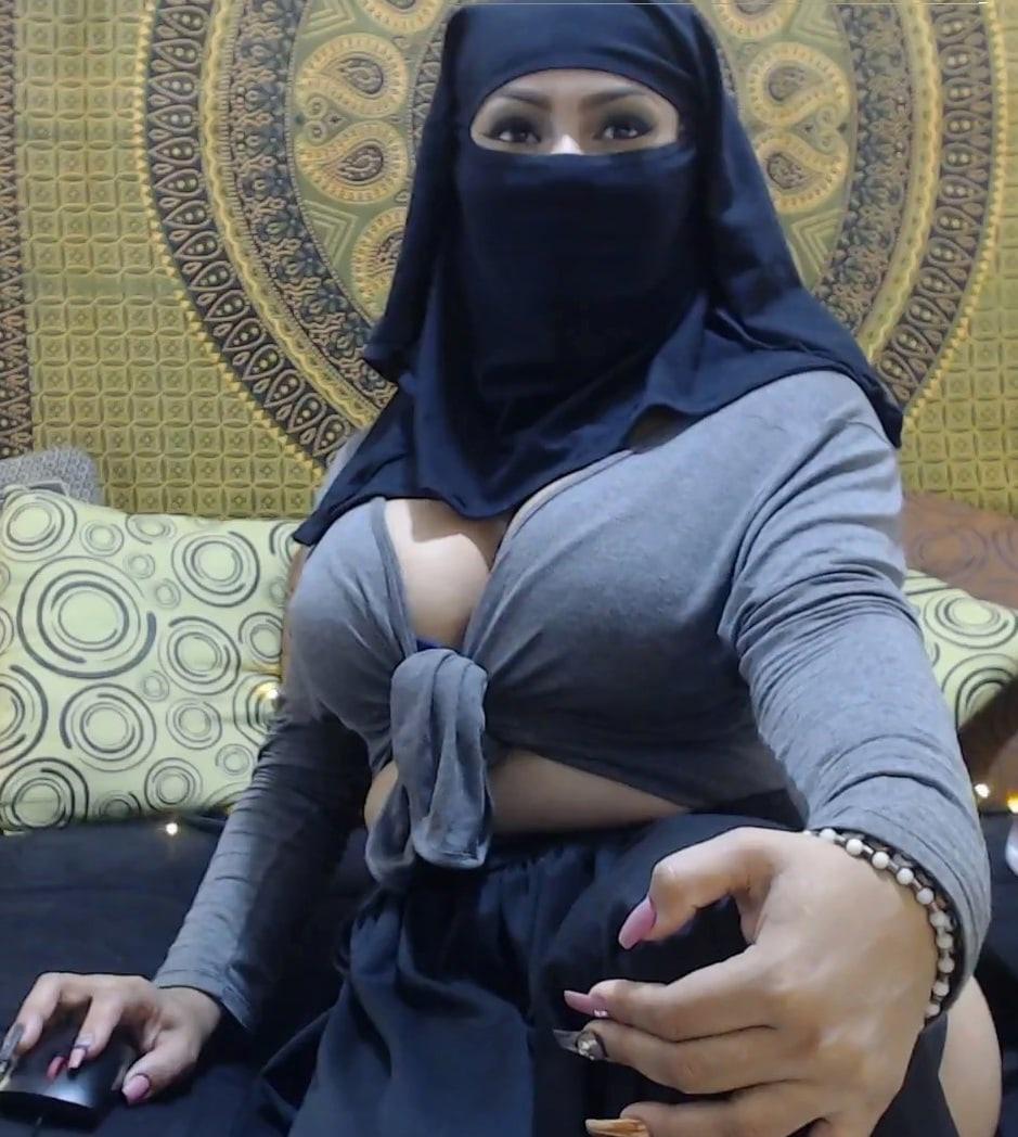 ارقام بنات شغالة بنات مصرية