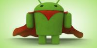 Sejarah adanya Android