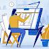 Mengenal Shop Drawing yang Penting untuk Bidang Konstruksi