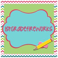 https://1stgradefireworks.blogspot.com/2017/04/you-are-eggstra-specialkinderfriends.html
