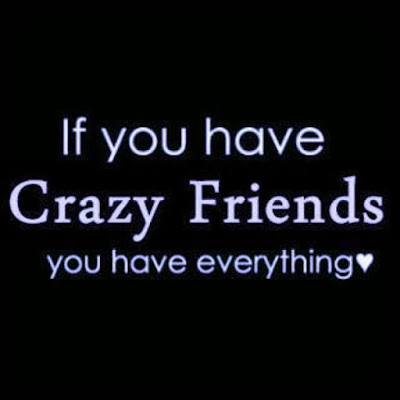 my-crazy-friends-quotes-2