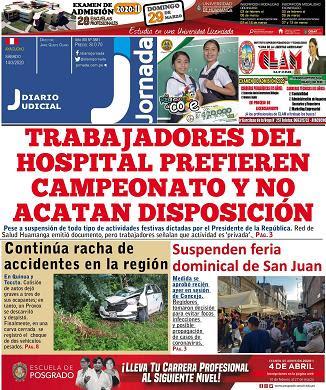 www.jornada.ayacucho.biz