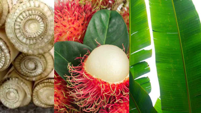 Produk Indonesia Yang Mahal Di Luar Negeri