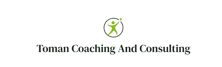 Toman Coaching And Consulting