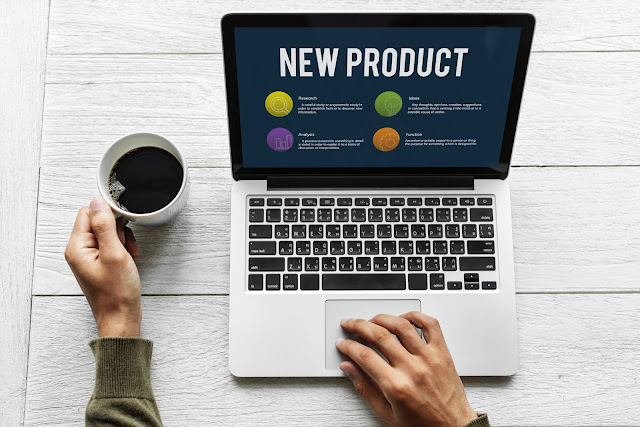 How to promote Clickbank Product ?