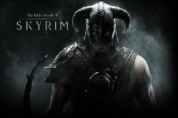 the-elder-scrolls-v-skyrim-viet-hoa