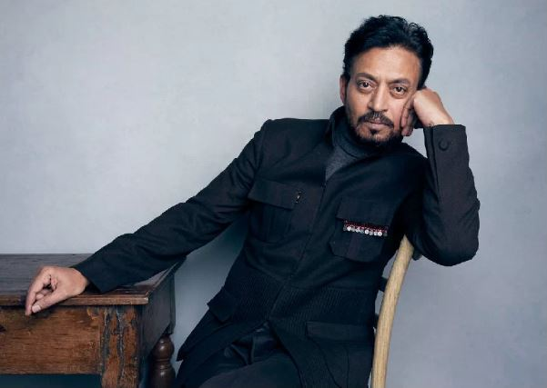 Murió recordado actor indio