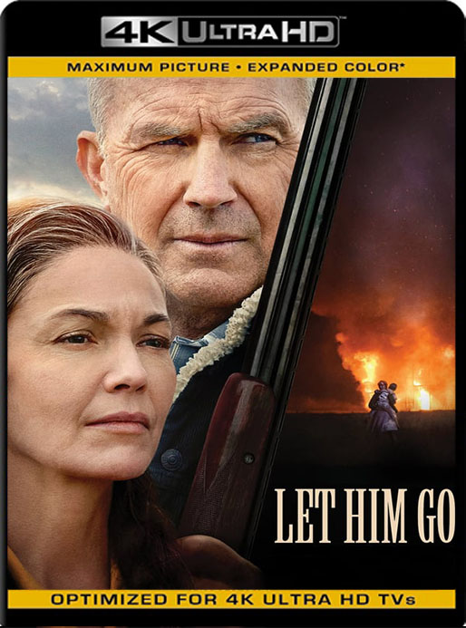 (Let Him Go) Uno de nosotros (2020) 4K WEB-DL HDR Latino  [GoogleDrive] [tomyly]