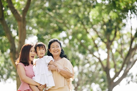 TOKIO MARINE LIFE DAN RHB MENYEDIAKAN JAMINAN PEMBAYARAN TUNAI  PERTAMA DALAM INDUSTRI MENERUSI  INSURANS HAYAT RHB TREASURE 100