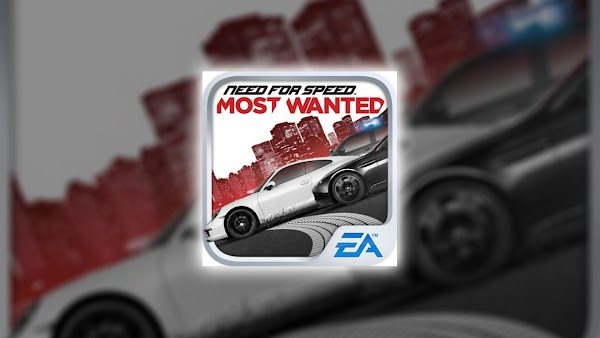 NeedForSpeed Most Wanted Hack MOD APK v1.3.112 TODO INFINITO