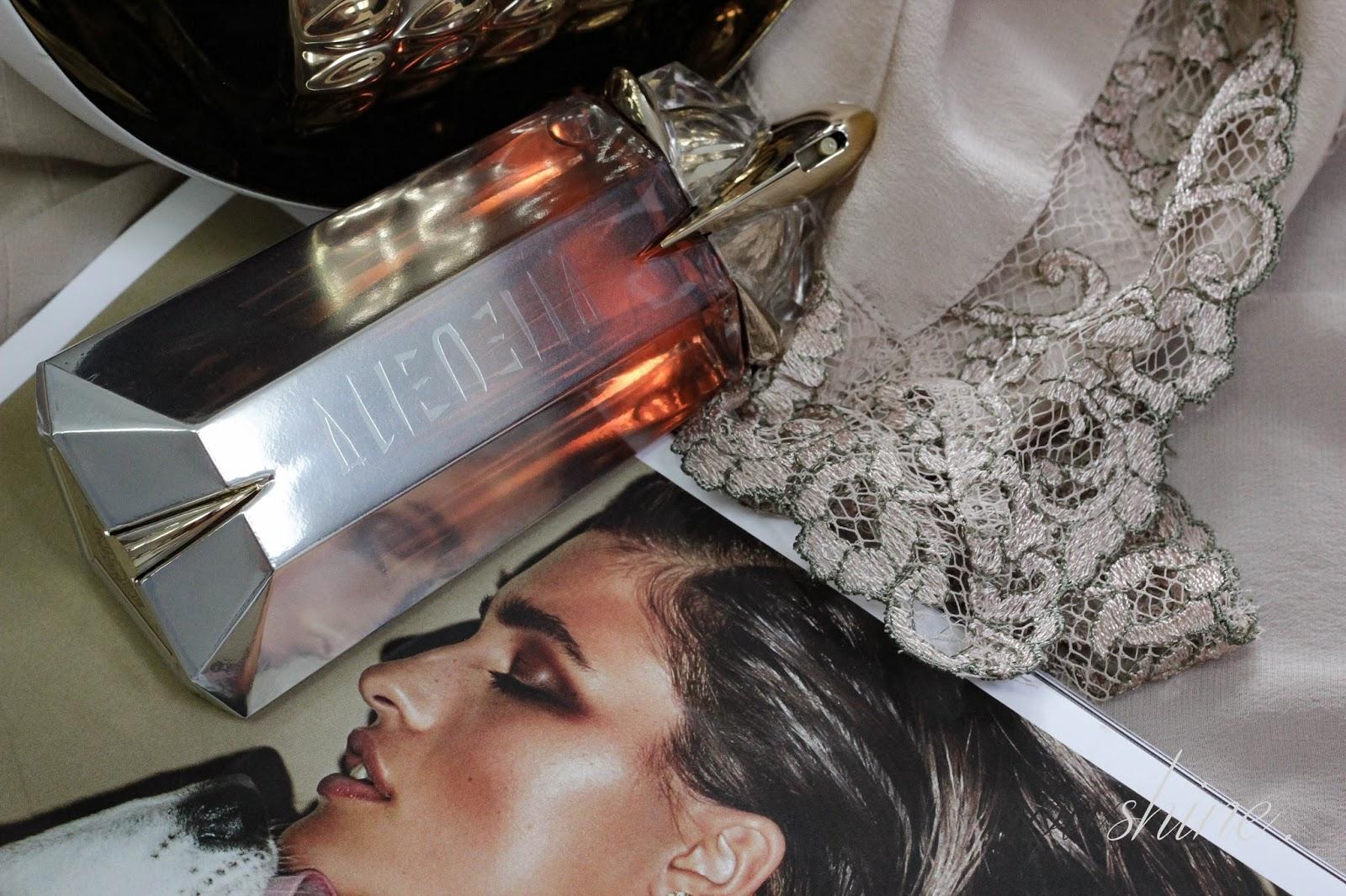 Nowshine High End Beauty Blog ü 40