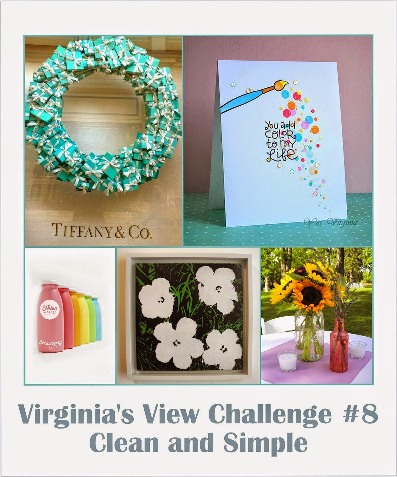 http://virginiasviewchallenge.blogspot.ca/2014/10/spotlight-feature.html