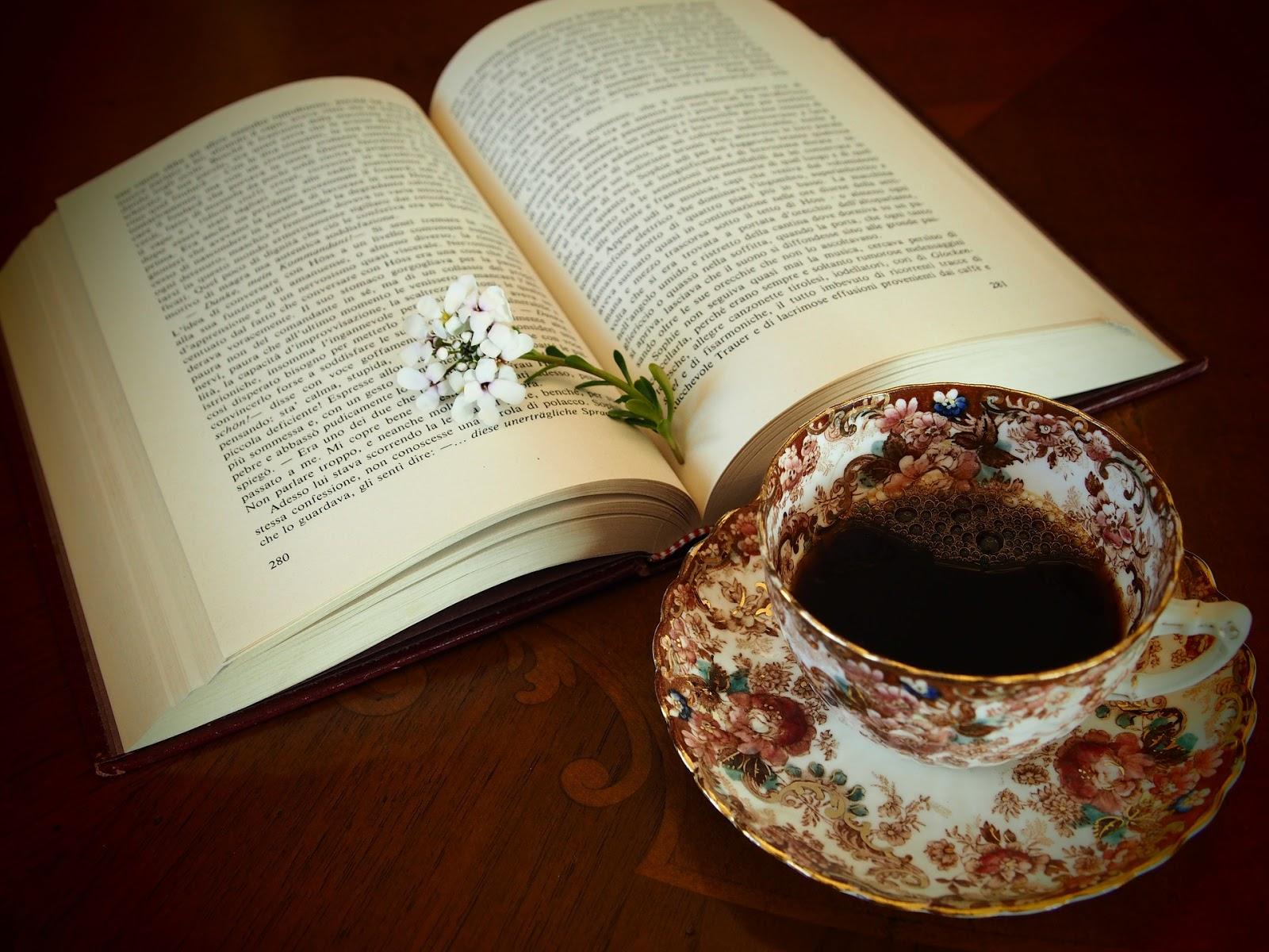 b35fe0dc825ed1 ... do czasu przedstawiam na łamach bloga książki psychologiczne, do  których warto zajrzeć celem poszerzenia swojej wiedzy i nabycia nowych  umiejętności.