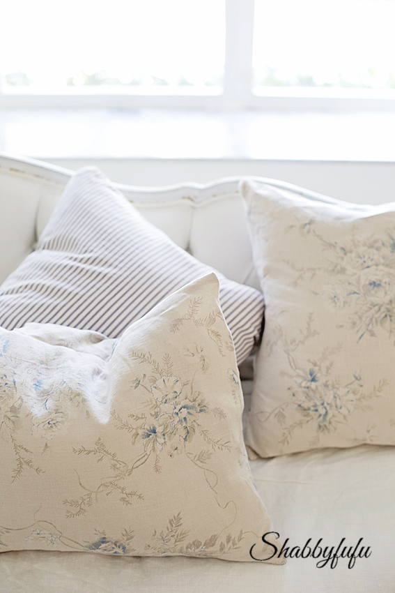 how-to-sew-pillows