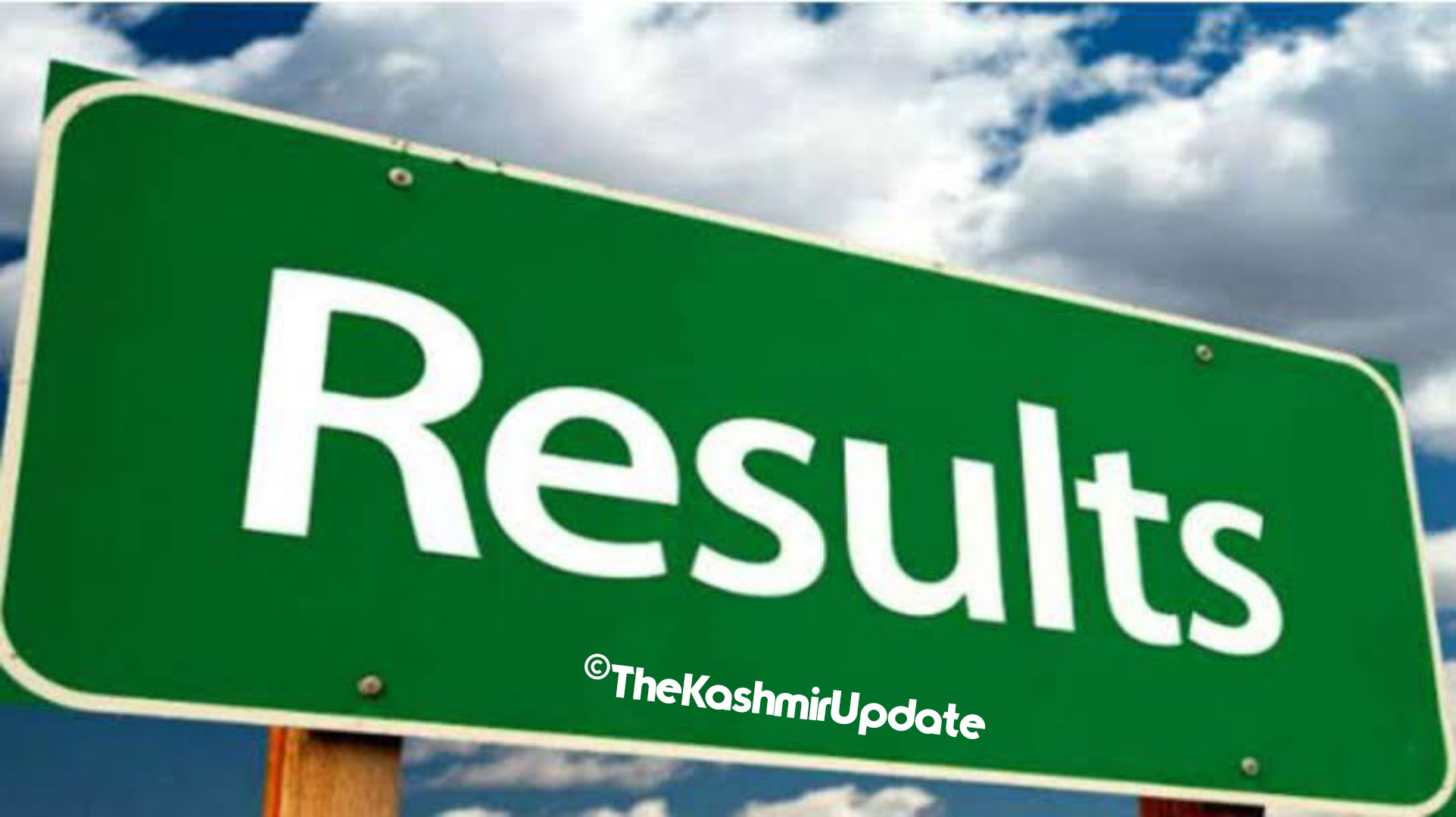 Class 12th CBSE Result Declared : Check Result Here