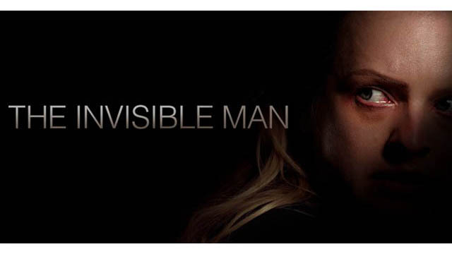 The Invisible Man (2020) Hindi Dubbed Full Movie Download Free