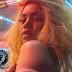 """Duquesa é a mais nova aposta da Boogie Naipe e lança o gotosíssimo clipe """"Céu"""""""