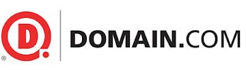 Hanya 99 ribu/tahun! Kamu Bisa Membuat Blog dengan domain.com (Pengalaman Pribadi)