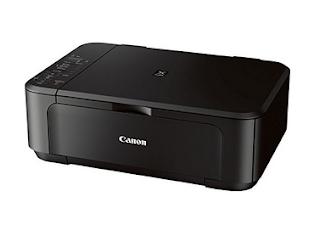 Canon Pixma MG2210 Driver Download