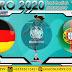 PREDIKSI BOLA GERMANY VS PORTUGAL SABTU, 19 JUNI 2021