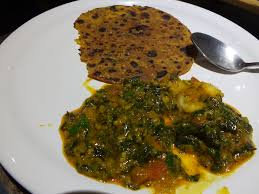 Thepla recipe | how to make Methi thepla recipe of Gujarat