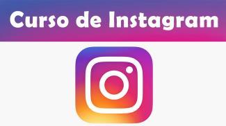 Curso de Instagram Marketing Download Grátis