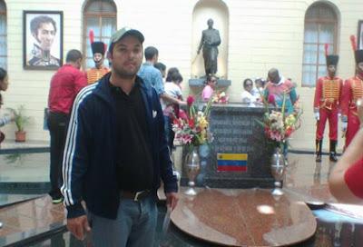 Carta del Movimiento Gayones al Presidente Maduro sobre el caso de Julio Blanco