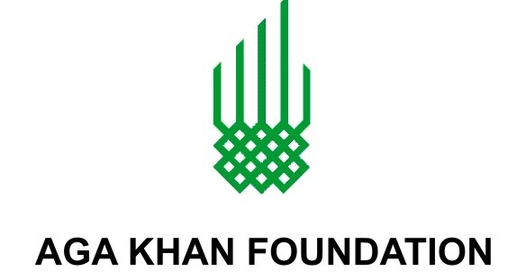 Agha khan reports
