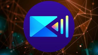 أفضل وأهم تطبيقات المونتاج للهاتف الذكي2021 تحميل النسخة المدفوعة والمهكرة لها مع حذف العلامات المائية