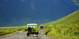 wisata bromo jeep adventure