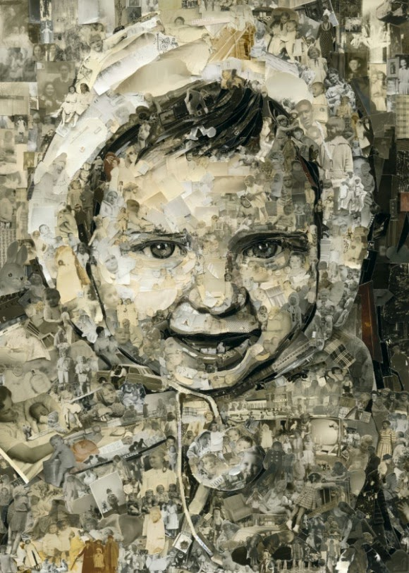 07-Portrait-of-a-Baby-Photo-Album- Vik-Muniz-www-designstack-co