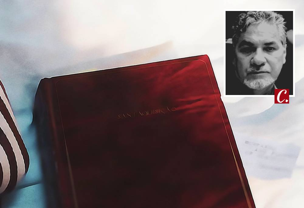 literatura paraibana conto escritor conflito editor dificuldade publicacao livro