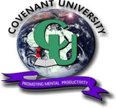 Covenant University Student Staged Kidnap to Meet Her Boyfriend