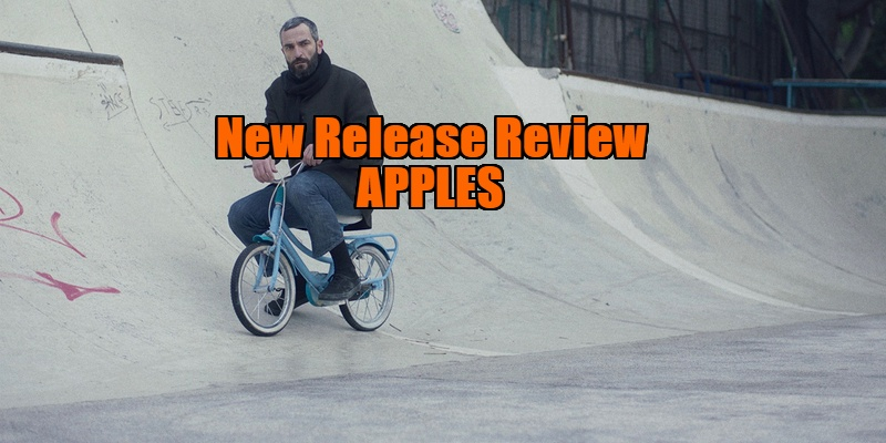 apples review