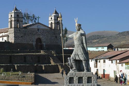 www.viajesyturismo.com.co 500 x 333