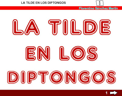 http://www.ceiploreto.es/sugerencias/cplosangeles.juntaextremadura.net/web/quinto_curso/lengua_5/diptongos_5/diptongos_5.html