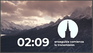 preroll-template-after-effects-streaming-iglesia-recursos-rmi