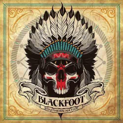 BLACKFOOT: Επιστρέφουν με νέο album τον Αύγουστο