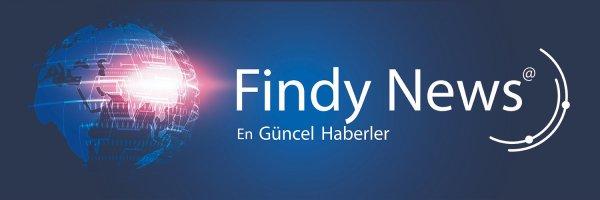 Haber Kaynağının Güvenli Olması Çok Önemli; Findy News Güvenli Haber Sitesi
