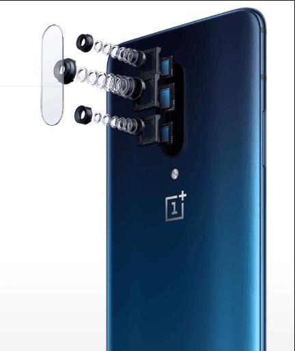وان بلس 7 برو : مراجعة مميزات وعيوب OnePlus 7 Pro