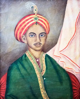 prince-muhi-ud-din-son-of-tipu-sultan