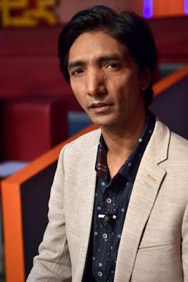 Saleem Albela Biography | Saleem Albela Age, Family, And Full Wikipedia
