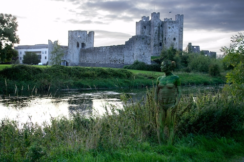 10-Ireland-Trina-Merry-Astrology-and-Camouflage-in-Body-Painting-Art-www-designstack-co
