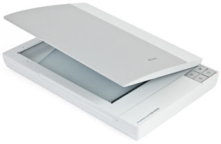 Epson Perfection V100 Photo Scanner Driver Software Firmware & Manuals