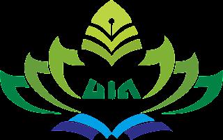 Download Logo UIN Raden Intan Format PNG