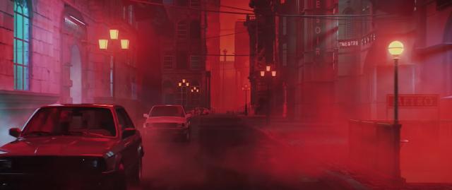 Wolfenstein: Youngblood llegará en 2019