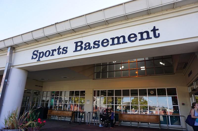 440a254723 Onde comprar tenis de corrida em San Francisco