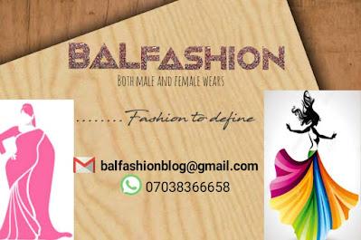balfashion-enquiry1