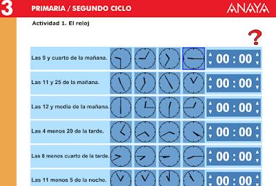 http://www.juntadeandalucia.es/averroes/centros-tic/41009470/helvia/aula/archivos/repositorio/0/199/html/datos/05_rdi/U10/01.htm