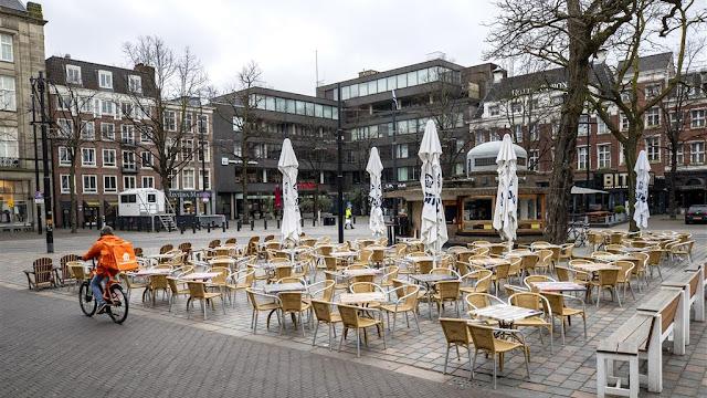 مجلس الوزراء الهولندي يخفف إجراءات كورونا: الحياة تعود الى طبيعتها في هولندا خلال هذه المدة